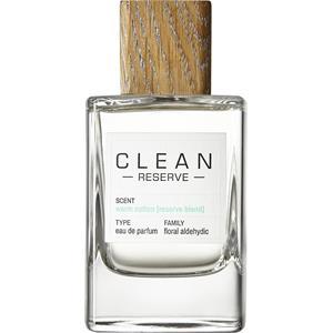 CLEAN - Warm Cotton - Eau de Parfum Spray