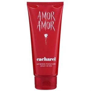 Cacharel - Amor Amor - Body Lotion