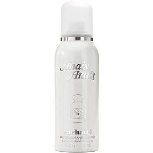 Cacharel - Anais Anais - Deodorant Spray