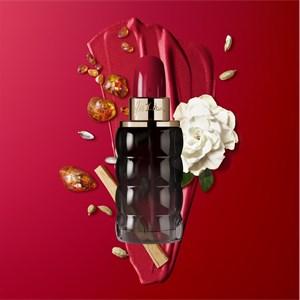 Cacharel - Yes I Am - Eau de Parfum Spray