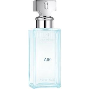 Calvin Klein - Eternity Air - Eau de Parfum Spray