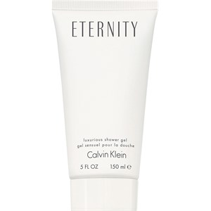 Calvin Klein - Eternity - Shower Gel