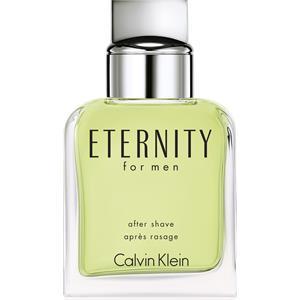 Calvin Klein - Eternity for men - After Shave
