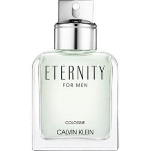 Calvin Klein - Eternity for men - Cologne Eau de Toilette Spray
