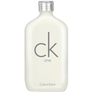 Calvin Klein - ck one - Eau de Toilette Spray