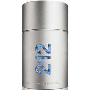 Carolina Herrera - 212 Men - Eau de Toilette Spray