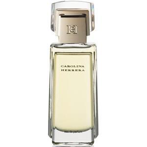 Carolina Herrera - Women - Eau de Parfum Spray