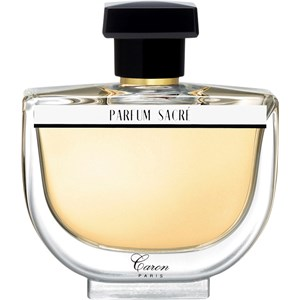 Caron - Parfum Sacre - Eau de Toillette Spray