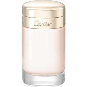 Cartier - Baiser Volé - Eau de Parfum Spray
