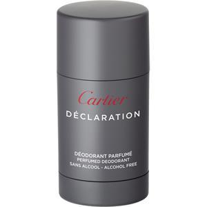 Cartier - Déclaration - Deodorant Stick