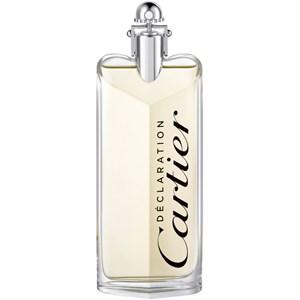 Cartier - Déclaration - Eau de Toilette Spray