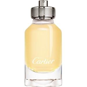 Cartier - L'Envol de Cartier - Eau de Toilette