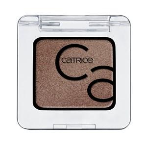 Catrice - Ögonskugga - Art Couleurs Eyeshadow