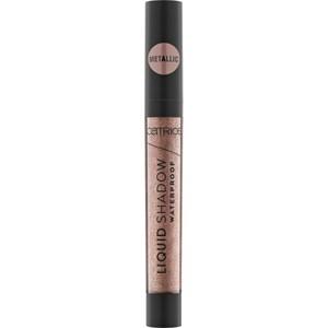 Catrice - Ögonskugga - Liquid Eyeshadow Waterproof