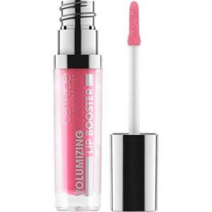 Catrice - Lipgloss - Volumizing Lip Booster