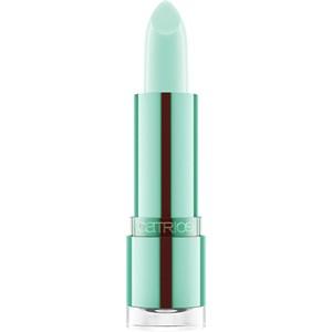 Catrice - Läppvård - Hemp + Mint Glow Lip Balm