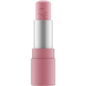 Catrice - Läppvård - Sheer Beautifying Lip Balm