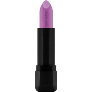 Catrice - Läppstift - Full Of Lipstick