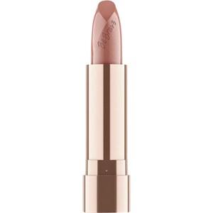 Catrice - Läppstift - Power Plumping Gel Lipstick