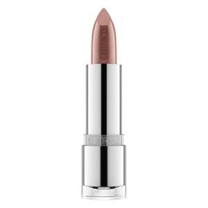 Catrice - Läppstift - Prisma Chrome Lipstick