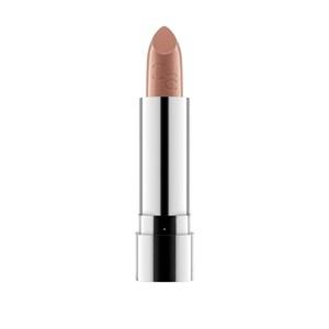 Catrice - Läppstift - Volumizing Lip Balm