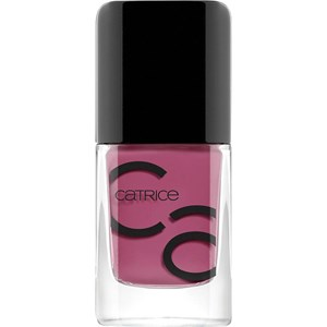 Catrice - Nail Polish - ICONAILS Gel Lacquer