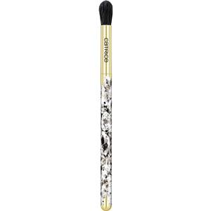 Catrice - Brushes - Eye Blender Brush