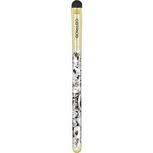 Catrice - Brushes - Eye Smudger Brush
