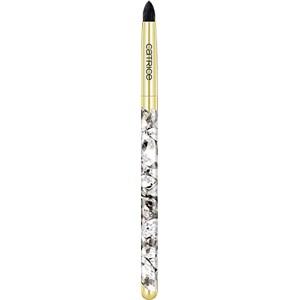 Catrice - Brushes - Precision Eye Brush