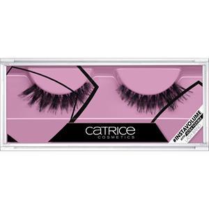 Catrice - Ögonfransar - Lash Couture InstaVolume Lashes