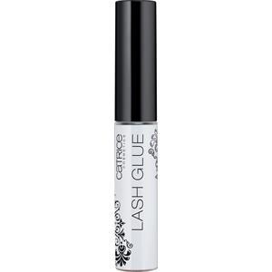 Catrice - Ögonfransar - Lash Glue