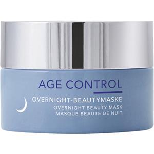 Charlotte Meentzen - Age Control - Overnight-Beautymask
