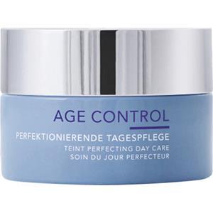Charlotte Meentzen - Age Control - Dagkräm för ett perfekt resultat
