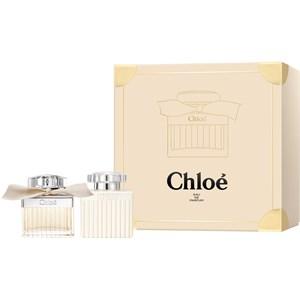 Chloé - Chloé - Gift Set