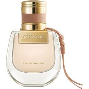 Chloé - Nomade - Eau de Parfum Spray