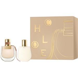 Chloé - Nomade - Gift set