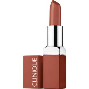 Clinique - Läppar - Pop Bare Lips