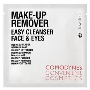 Comodynes - Vård - Make-up Remover