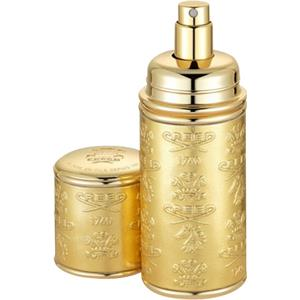 Creed - Minisprayflaska - Atomizer Gold