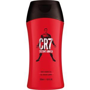 Cristiano Ronaldo - CR7 - Shower Gel