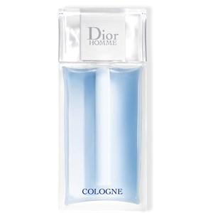 DIOR - Dior Homme - Cologne Spray