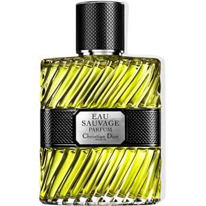 DIOR - Eau Sauvage - Parfym Spray