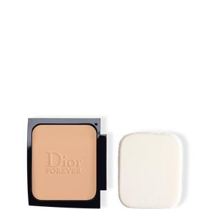 DIOR - Foundation - Diorskin Forever Extreme Control Refill SPF 25