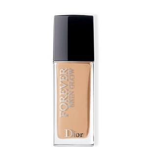 DIOR - Foundation - Forever Skin Glow Foundation