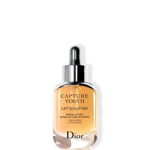 DIOR - Ungdomlighetsritual - Capture Youth Lift Sculptor