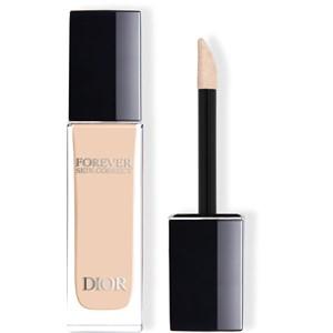 DIOR - Korrigera - Forever Skin Correct Concealer
