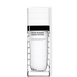 DIOR - Kosmetisk vård för män - Lotion Après Rasage Réparatrice