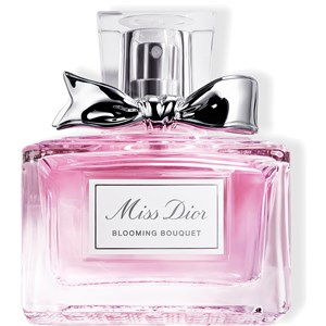 DIOR - Miss Dior - Blooming Bouquet Eau de Toilette Spray