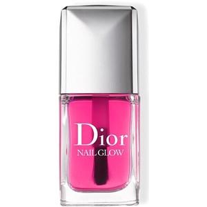 DIOR - Nagellack - Dior Nail Glow