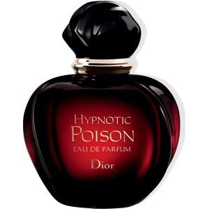DIOR - Poison - Hypnotic Poison Eau de Parfum Spray
